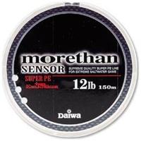 Плетенка DAIWA MTS+SI 0.8 (12)-150 150 м