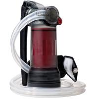 Дезинфектор MSR Guardian Purifier Pump для воды превью 5