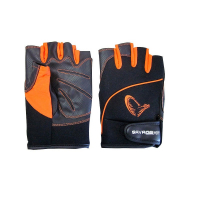 Перчатки SAVAGE GEAR ProTec Glove