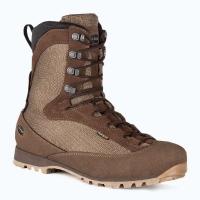 Ботинки Охотничьи AKU Pilgrim HL GTX цвет Brown Mod