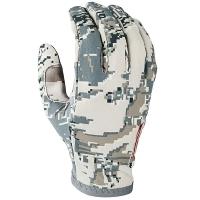 Перчатки SITKA Ascent Glove цвет Optifade Open Country