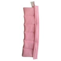 Чехол для ножа BORESTORES Для 6-Ти Складных Ножей цвет pink
