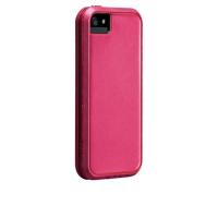 Чехол CASE-MATE Tough Xtreme iPhone 5 цв. pink
