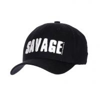 Кепка SAVAGE GEAR Simply Savage 3D logo Cap