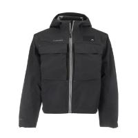 Куртка SIMMS Guide Classic Jacket цвет Carbon