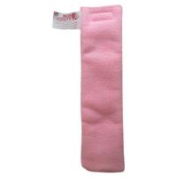 Чехол для ножа BORESTORES Для Короткого Ножа цвет pink