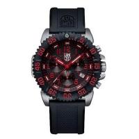 Наручные часы LUMINOX Navy Seal CM Steel Chronograph A.3195