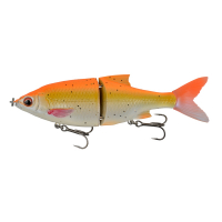 06-Goldfish
