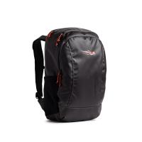 Рюкзак SITKA Drifter Travel Pack цвет Lead