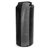 Гермочехол ORTLIEB Dry Bag PD цвет черный