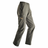Брюки SITKA Ascent Pant New цвет Pyrite