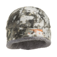 Шапка SITKA Fanatic WS Beanie цвет Optifade Elevated II