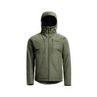 Куртка SITKA Grindstone Work Jacket цвет Covert