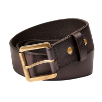 Ремень SEELAND Moel Belt цвет Brown