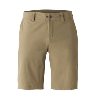 Шорты SITKA Territory Short New цвет Sandstone