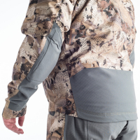 Куртка SITKA Layout Jacket цвет Optifade Marsh 50109-WL-L превью 3