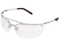 Очки тактические PELTOR Metaliks прозрачные линзы