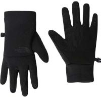 Перчатки THE NORTH FACE Men's Etip Gloves цвет черный