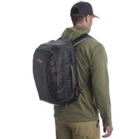 Рюкзак SITKA Drifter Travel Pack цвет Lead превью 3