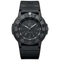 Наручные часы LUMINOX US Navy Seal Dive XS.3001.BO