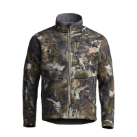 Куртка SITKA Dakota Jacket New цвет Optifade Timber