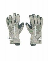 Перчатки SKRE Deadfall Gloves цвет MTN Stealth