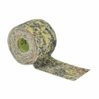 Камуфляжная многоразовая лента McNett Mossy Oak Brush