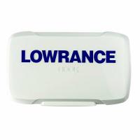 Крышка защитная LOWRANCE Hook2 4x Sun Cover