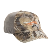 Бейсболка SITKA Stretch Fit Cap цвет Optifade Marsh