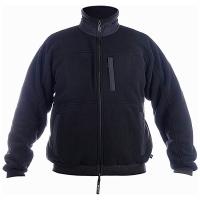 Куртка OLEY Ole Polartec Thermal Pro цвет темно-синий