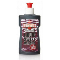 Sweet Molasses (сладкая патока)