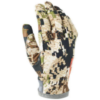 Перчатки SITKA Ws Ascent Glove цвет Optifade Subalpine