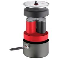 Набор посуды MSR Alpinist 2 System