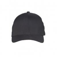 Бейсболка FHM Guard цвет черный