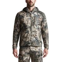 Куртка SITKA Kelvin AeroLite Jacket цвет Optifade Open Country превью 9