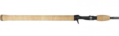Удилище спиннинговое ST.CROIX Avid AVC-90 MF2 тест 7 - 21 г