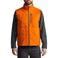 Жилет SITKA Grindstone Work Vest цвет Orange превью 8