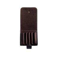 Футляр для патронов MAREMMANO TZ 704 Leather Ammo Pocket