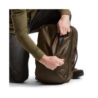 Рюкзак SITKA Drifter Travel Pack цвет Covert превью 4