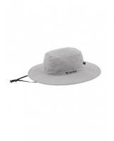 Шляпа SIMMS Solar Sombrero цв. Boulder