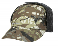 Шапка SIMMS Gore-Tex ExStream Hat '20 цв. Riparian Camo