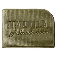 Сиденье HARKILA Seating pad foldable in foam