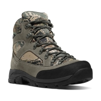 "Ботинки DANNER Gila 6"" Open Country цвет Optifade Open Country"