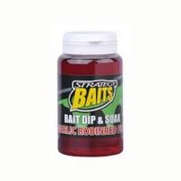 Ароматизатор SPRO Strb Bdns Garlic Robin Red Fish 150 мл