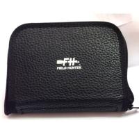 Кошелек для приманок FIELD HUNTER New Lure Wallet цвет черный