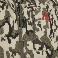 Куртка BRAKEN Ultimate Down Jacket превью 5