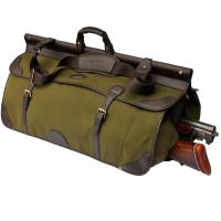 Сумка дорожная MAREMMANO GT 806 Canvas Travel Bag