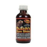 Сольвент BUTCH'S Bore Shine 110 мл чистящий