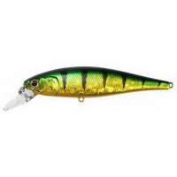 Aurora Green Perch