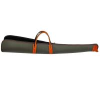 Чехол для ружья MAREMMANO 10850 Cordura Shotgun Slip